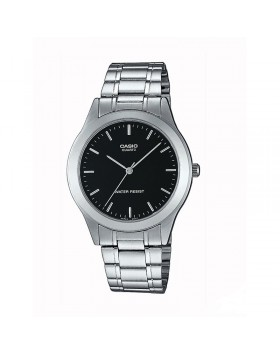 Casio Collection - MTP-1128A-1A