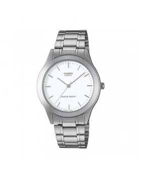 Casio Collection - MTP-1128A-7AR