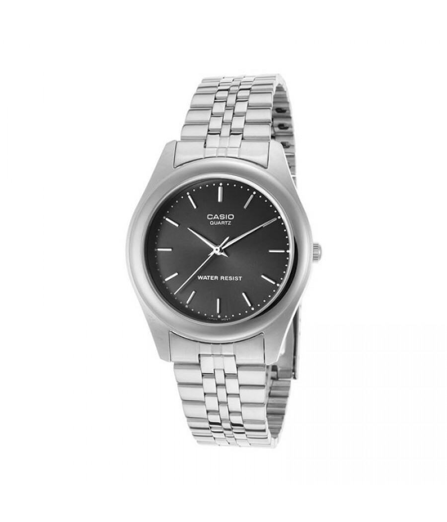 Casio Collection - MTP-1129A-1AR