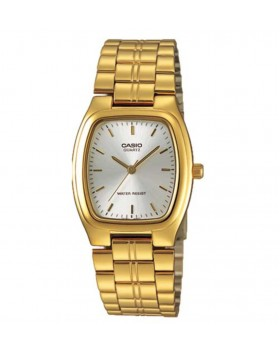 Casio Collection - MTP-1169N-7ADF