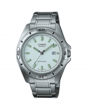 Casio Collection - MTP-1244D-7A