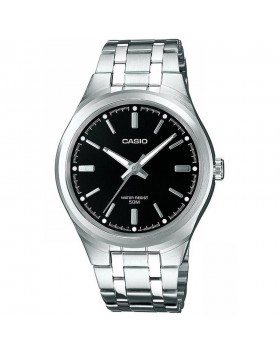 Casio Collection - MTP-1310D-1AV