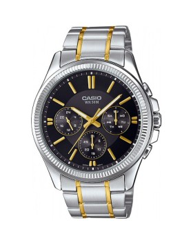 Casio Collection - MTP-1375SG-1A