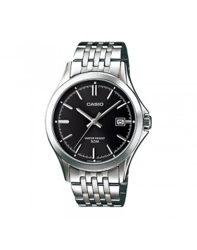 Casio Collection - MTP-1380D-1AV