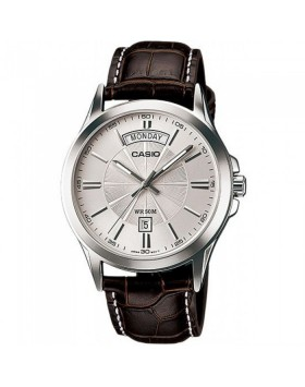 Casio Collection - MTP-1381L-7A