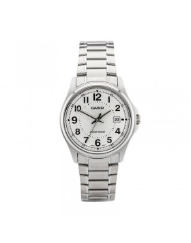 Casio Collection - MTP-1401D-7A