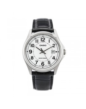 Casio Collection - MTP-1401L-7A