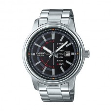 Casio Collection - MTP-E128D-1AV