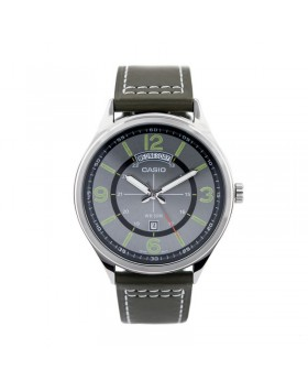Casio Collection - MTP-E129L-3AV
