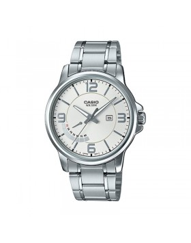 Casio Collection - MTP-E124D-7AV