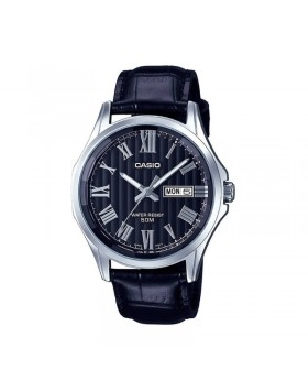 Casio Collection - MTP-E131LY-1A
