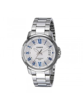 Casio Collection - MTP-E130D-7AV