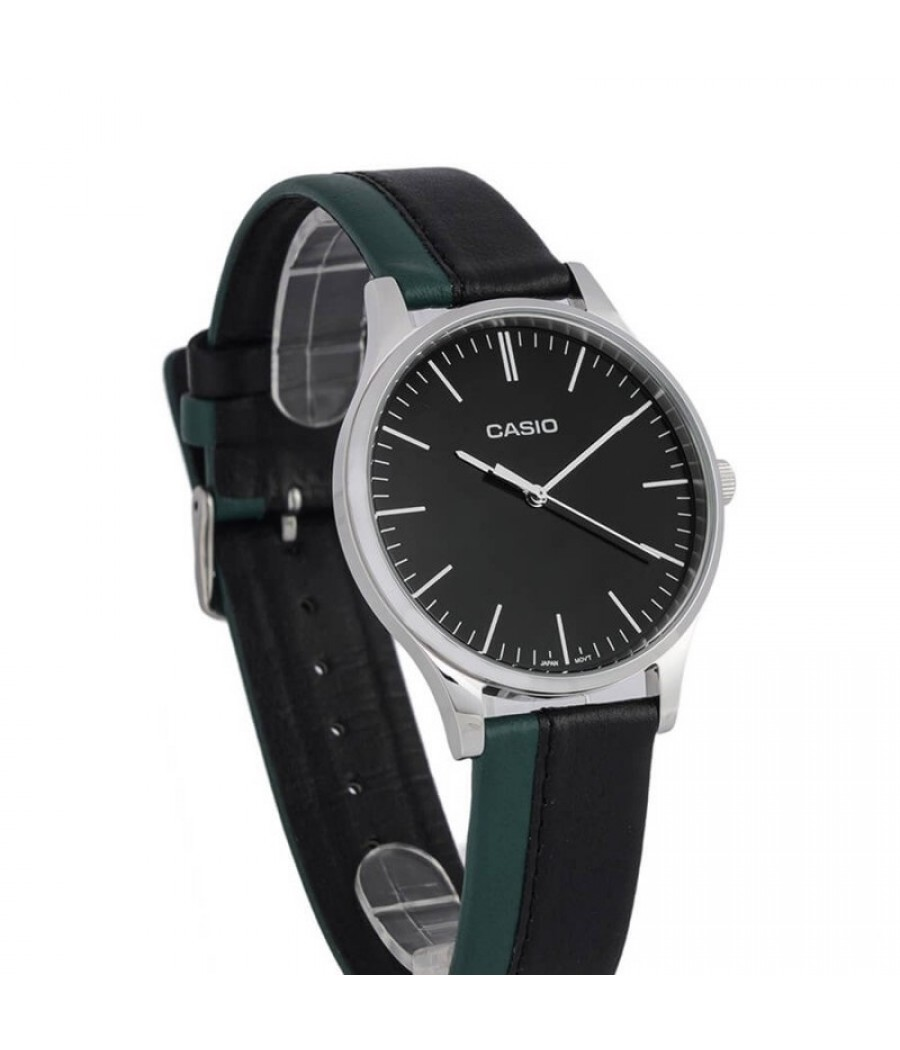 Casio Collection - MTP-E133L-1EEF