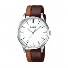 Casio Collection - MTP-E133L-5EEF