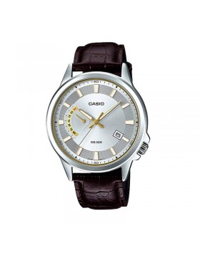 Casio Collection - MTP-E136L-7AV