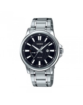 Casio Collection - MTP-E137D-1AV