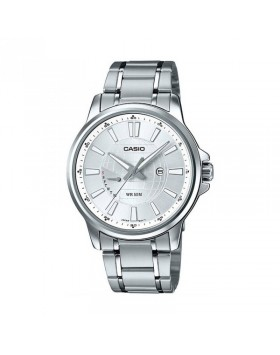 Casio Collection - MTP-E137D-7AV