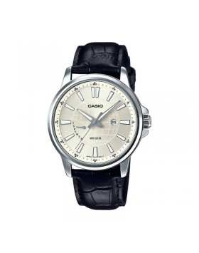 Casio Collection - MTP-E137L-9AV