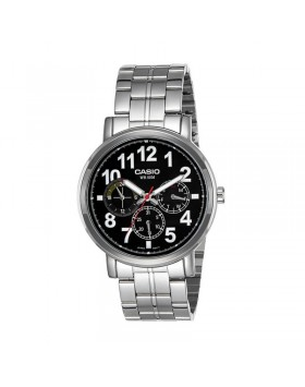 Casio Collection - MTP-E309D-1AV