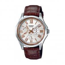 Casio Collection - MTP-E311LY-7A