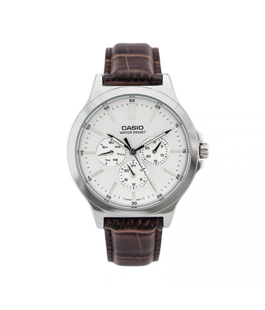 Casio Collection - MTP-V300L-7A