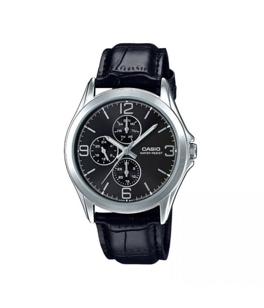 Casio Collection - MTP-V301L-1AU