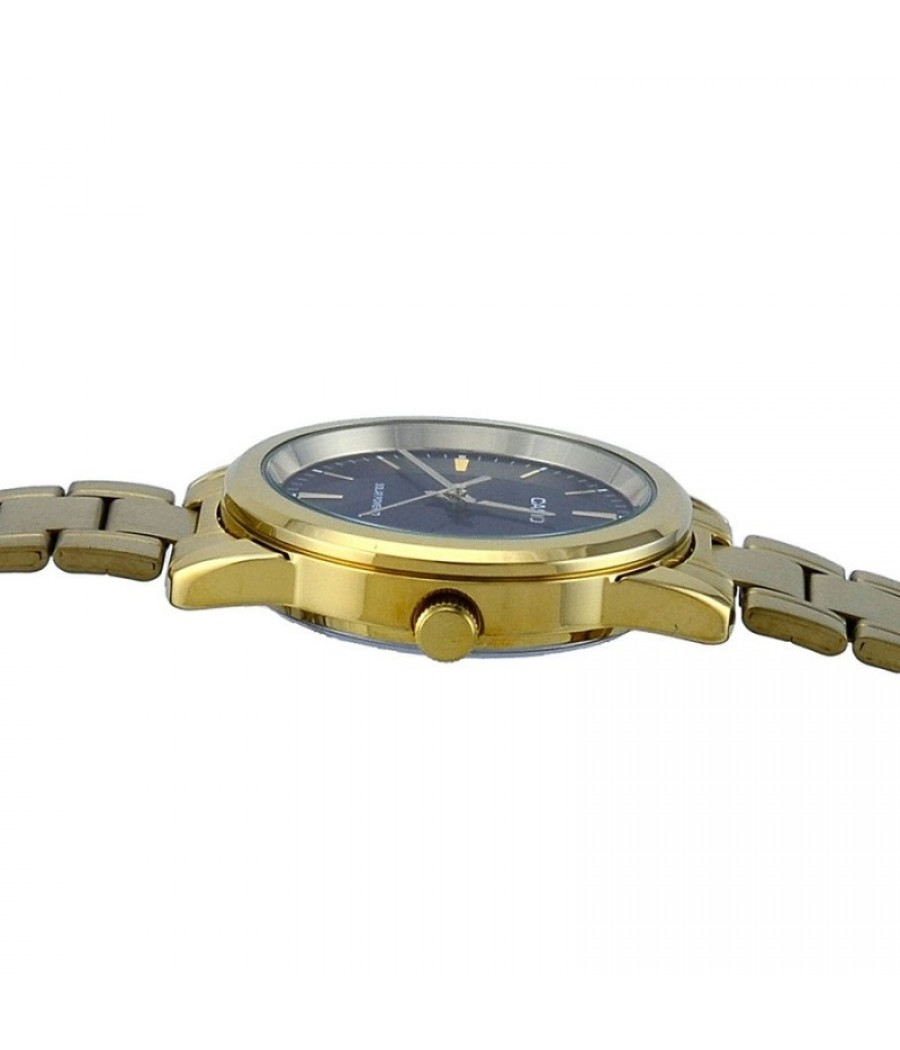 Casio Collection - MTP-VS01G-2A
