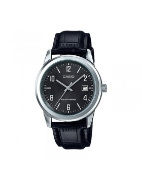 Casio Collection - MTP-VS01L-1B2