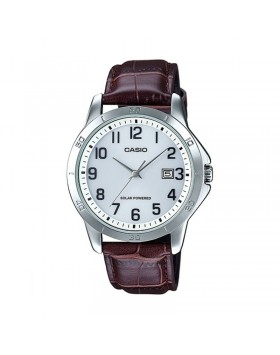 Casio Collection - MTP-VS02L-7B