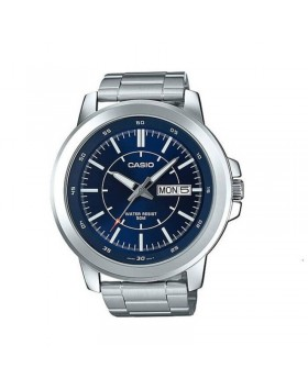 Casio Collection - MTP-X100D-2EV
