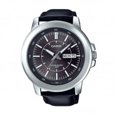 Casio Collection - MTP-X100L-8EV
