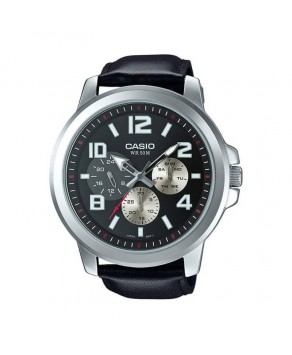 Casio Collection - MTP-X300L-1A