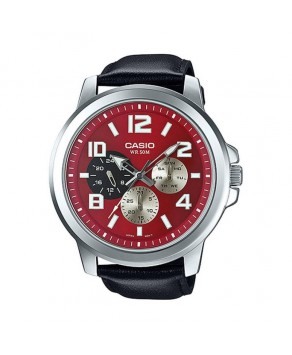 Casio Collection - MTP-X300L-4AV
