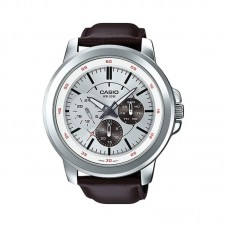 Casio Collection - MTP-X300L-7EVDF