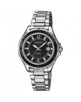 Casio Sheen - SHE-4045D-1A
