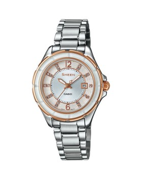 Casio Sheen - SHE-4045SG-7A