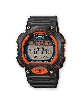 Casio Collection - STL-S100H-4AVEF