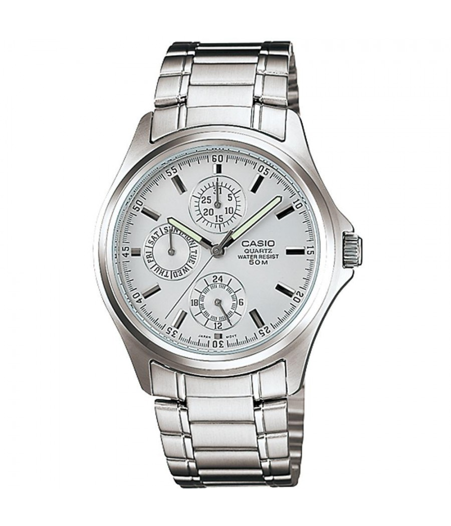 Casio Collection - MTP-1246D-7A