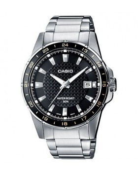 Casio Collection - MTP-1290D-1A2VEF