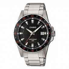 Casio Collection - MTP-1290D-1A1