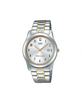 Casio Collection - MTP-1264PG-7BEF