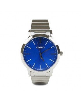 Casio Collection - LTP-E118D-2AEF
