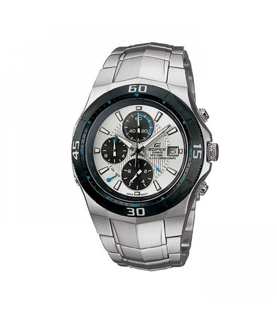Casio Edifice Chronograph - EF-514D-7AVDF