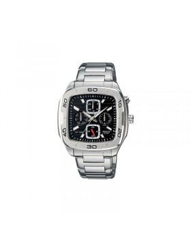 Casio Edifice - EF-323D-1AVDF