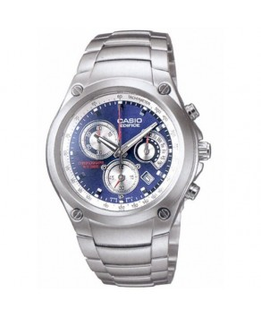Casio Edifice Chronograph - EF-507D-2AVDF