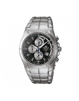 Casio Edifice Chronograph - EF-516SP-1AVDF