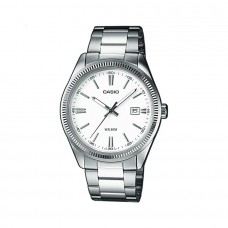 Casio Collection - MTP-1302PD-7A1VEF