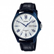 Casio Collection - MTP-1384BUL-7A