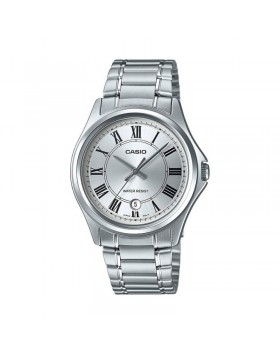 Casio Collection - MTP-1400D-7A