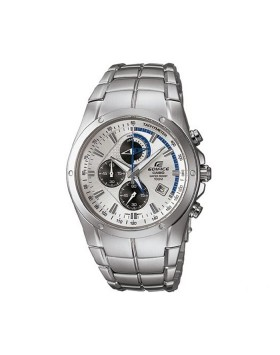 Casio Edifice Chronograph - EF-516D-7AVDF
